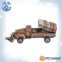 TTCmobat DZC Thunder Weapons 08