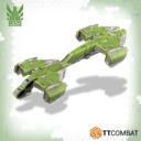 TTCombat DZC Condor Angle 01