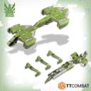 TTCombat DZC Condor Angle 03