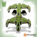 TTCombat DZC Condor Angle 04