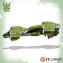 TTCombat DZC Condor Angle 05