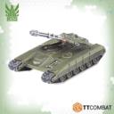TTCombat DZC Rapier 03