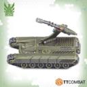 TTCombat DZC Rapier 05