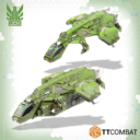 TTCombat DZC Raven 01
