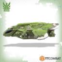 TTCombat DZC Raven 04