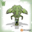 TTCombat DZC Raven 05