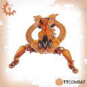 TTCombat DZC Tarantula 02