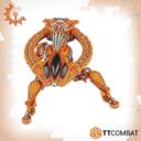 TTCombat DZC Tarantula 03
