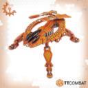 TTCombat DZC Tarantula 04