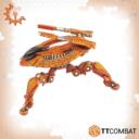 TTCombat DZC Tarantula 06