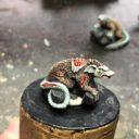 Tabletop Art Rats Prev01