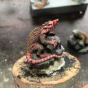 Tabletop Art Rats Prev03