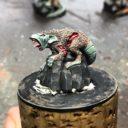Tabletop Art Rats Prev05