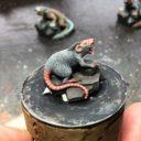 Tabletop Art Rats Prev06