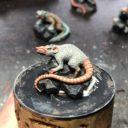 Tabletop Art Rats Prev07