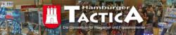 Tactica 2020 Banner