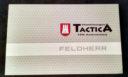 Tactica-2020-Sonderfiguren-Aktion-1.jpg