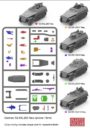 The Plastic Soldier Company SdKfz 250 15mm Preview 2