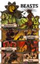 VG Voodoo Games Knights Tale 3