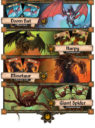 VG Voodoo Games Knights Tale 4