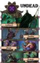 VG Voodoo Games Knights Tale 5