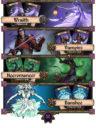 VG Voodoo Games Knights Tale 6