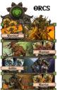 VG Voodoo Games Knights Tale 7