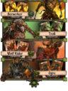 VG Voodoo Games Knights Tale 8