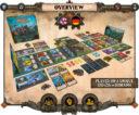 VG Voodoo Games Knights Tale 9