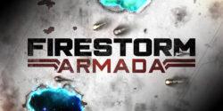 WC Warcradle Firestorm Armada Freviews 1