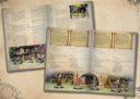 WH Witchin' Hour Kickstarter 3