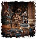 Warhammer 40.000 Neuheiten 03