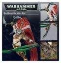 Warhammer 40.000 Neuheiten 07