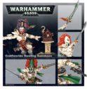 Warhammer 40.000 Neuheiten 12