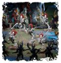 Warhammer 40.000 Neuheiten 13