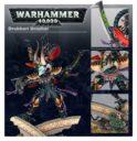 Warhammer 40.000 Neuheiten 19