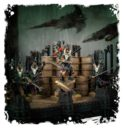 Warhammer 40.000 Neuheiten 20