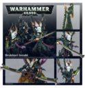 Warhammer 40.000 Neuheiten 24