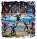 Warhammer 40.000 Neuheiten 25