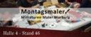 Weltenwerker 4 46 Miniaturen Maler Marburg