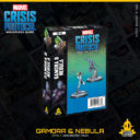 AMG Marvel Crisis Gamora And Nebula 1