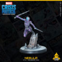 AMG Marvel Crisis Gamora And Nebula 3