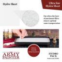 AP Wet Palette Hydro Pack 4