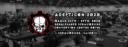Adepticon Convention