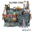 Alleyway2Pack 1000x