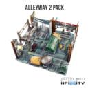 Alleyway2Pack Back 1000x