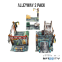 Alleyway2Pack Components 1000x
