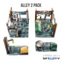 Alleyway2Packcomponent 1000x