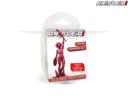 CB Aristeia Prysm Crimson Ice 04
