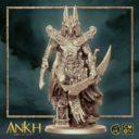 CMoN Ankh Gods Of Egypt Preview 1